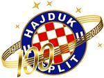 Hajduk 100