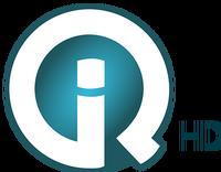 IQ HD