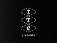 ITC1959logo2
