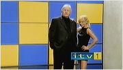 ITV1Pete&Geri2002