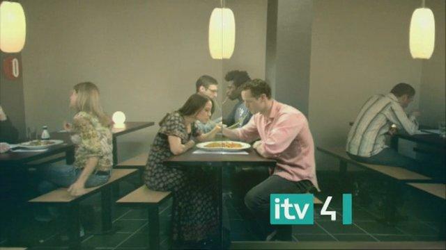 File:ITV4 Spaghetti ident.jpg