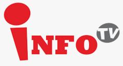 Infotv indonesia logo