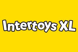 Intertoys-xl