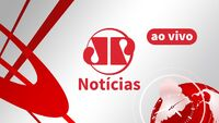JP Noticias title card