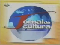 JornaldaCultura5