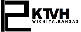 KTVH1976