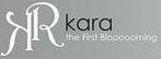 Kara The First Blooming