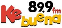 KeBuena899FM Mexicali