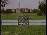 KSMO-TV