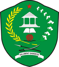 Kota Padang Sidempuan