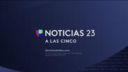 Kuvn noticias univision 23 a las cinco package 2019