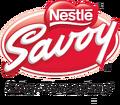 Logo-savoy