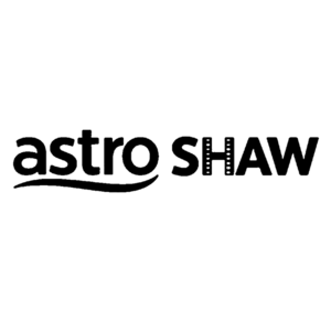 Logo Astro Shaw