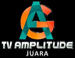 Logo TV Amplitude Juara