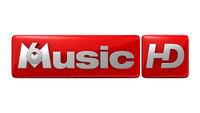 M6 MUSIC HD 2017