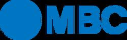 MBC Kagoshima logo