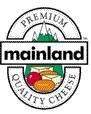 Mainland (1980s)