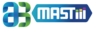 Mastiii