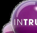 Tru3D