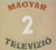 Mtv2 logo 73