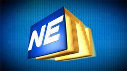 NETV 2006