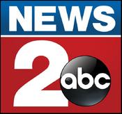 NEWS2ABC
