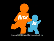 NickJrSkipping