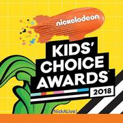 Nickelodeon-31st-Annual-Kids-Choice-Awards-2018-Logo-KCA-VIP-Ticket-Experience-Swiffer-Sams-Club-Nick-KCAs