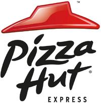 PizzaHutExpressUK2014