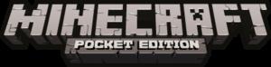 Pocket Edition pre-0.7.1