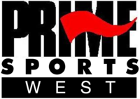 Prime Sports West logo