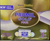 PromilGold2019