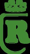 Rainhasupermercados A mg