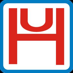 Rumah Sakit Utama Husada