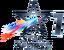 STAR Sports 1 logo