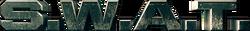 SWAT TV series (2017) logo