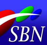 Southern Broadcasting Network