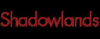 Shadowlands-movie-logo