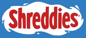 Shreddies 2017
