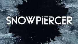 Snowpiercer titlecard
