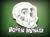 Stoopidmonkey2005 33