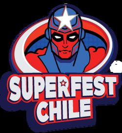 Super Fest Chile (2020)