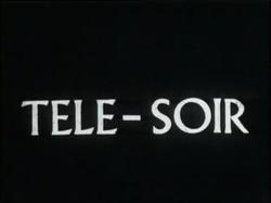 Télé-Soir