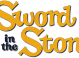 The Sword in the Stone (1963 film)