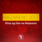 TV5 Nazareno 2017