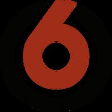 TV6 Eesti