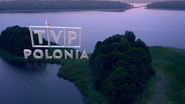 TVP Polonia 2015 ident (Masurian Lake District)