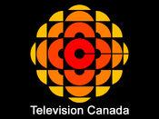 Television Canada