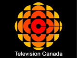 CBC Television/Other