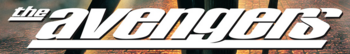 The-avengers-1998-movie-logo
